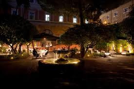 la veranda dell hotel columbus sposarsi sul set di un lemienozze it