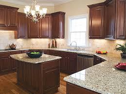 best rta kitchen cabinets best rta kitchen bathroom cabinets in pensacola fl