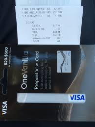 www my vanilla debit card 500 one vanilla gift cards from cvs or 200 visa gift cards from