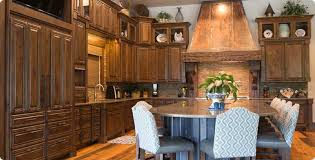 Kitchen Cabinets Kent New Kent Kitchen Cabinets 570x410 Whitevision Info