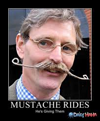 Guy With Mustache Meme - 31 very funny meme pictures and photos