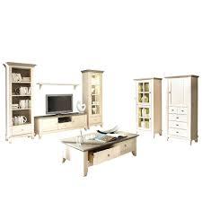 steinwand wohnzimmer gnstig kaufen 2 wohnzimmermöbel günstig trendige auf wohnzimmer ideen oder