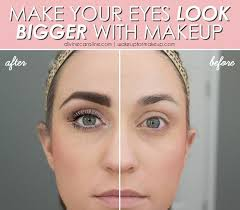 361 best images about make up tips tricks on smoky eye eyeliner and eye makeup