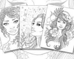 coloring books printable pages robinelizabethart