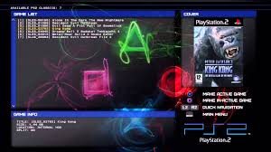 playstation 2 emulator apk ps2 classics manager placeholder ps2 emulator for ps3 cfw with