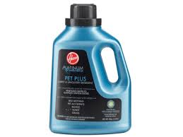 3 top pics of best carpet cleaner solution buying guide u0026 review