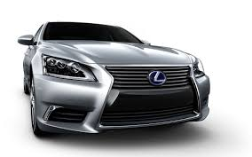 widebody lexus ls 2013 lexus ls 460 f sport first look motor trend