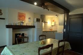 chambre d hote menetou salon gîte des prats à menetou salon meublés et gîtes berry province