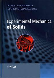 100 reddy continuum mechanics solutions manual advanced