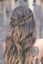 wedding guest hairstyles best 25 wedding guest hairstyles ideas on wedding
