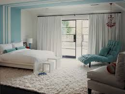 White Curtains White Blackout Curtains For Contemporary Bedroom White Curtains
