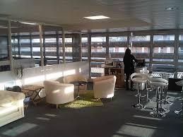 recherche bureaux recherche bureau à louer inspirational location de bureaux en