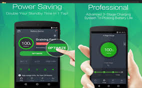 battery doctor pro apk battery doctor battery saver apk 5 59 android update