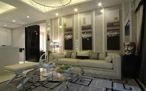 home interior furniture design arabian nights theme decorations home style tips fancy to