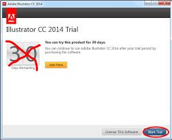 adobe illustrator cs6 download full crack adobe illustrator cs6 crack serial key 32bit 64bit