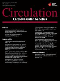 characterization of autosomal dominant hypercholesterolemia caused