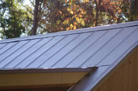 Roofing Calculator Lowes by Roof Web Shingle Roof Cost Pleasing Shingle Roof Cost Versus