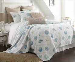 Luxury Comforter Sets Bedroom Marvelous Cheap Queen Comforter Sets Luxury Bedding