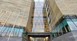 intesa banking central bank fines italian intesa sanpaolo 1m