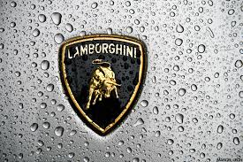 lamborghini logo wallpaper hd pictures lamborghini logo 1069 2 kb