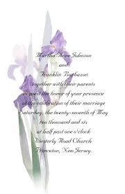 wedding invitation wording sles wordings for wedding invitation to friends popular