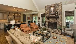 custom home interiors custom home interior extraordinary craftsman style interiors 5