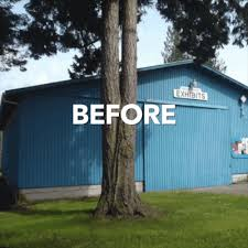 renovations pole barn builder specializing in post frame buildings