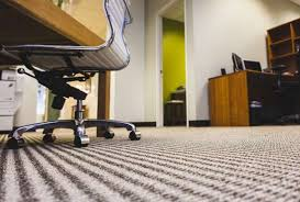 upholstery cleaning fort worth carpet cleaning fort worth 1 from 28