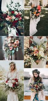 themed wedding ideas oh best day all about wedding ideas and colors