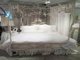 Tree Bed Frame Bedroom Tree Branch Bed Frame Design Ideas Birch Branches Tree