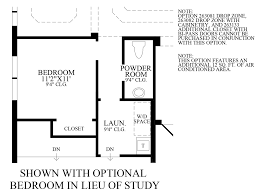 Hacienda Floor Plans And Pictures by Azure At Hacienda Lakes Estate Collection Quick Delivery Home
