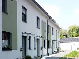 Das Haus Kaufen Wohnzimmerz Häuse Kaufen With Haus Kaufen In Neutraubling