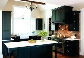 nh kitchen cabinets the kitchen manchester nh beautiful artistic kitchen cabinet to go