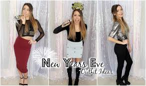 new year s tops 3 new years ideas 2014