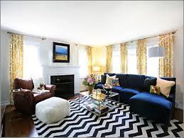 Blue And Yellow Kitchen Curtains Decorating Blue White Kitchen Decorating Ideas E2 80 93 Home Loversiq