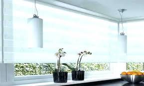 rideaux cuisine porte fenetre rideau store pour cuisine 55 rideaux de cuisine et stores pour a