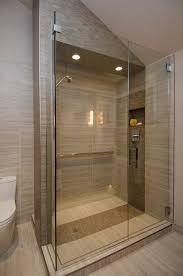 small attic bathroom ideas bathroom inspiring attic bathroom shower cost of attic bathroom