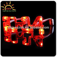 New Year Decoration Items by List Manufacturers Of Chinese New Year Decoration Items Buy