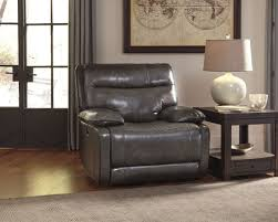 best swivel recliner chairs tags contemporary leather recliner