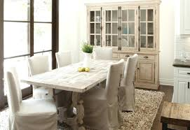 white farmhouse kitchen table farmhouse kitchen tables and chairs pine round dining table wooden