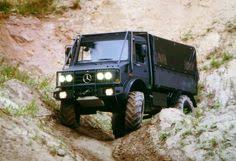 mercedes 4x4 trucks mercedes truck that car thoo not the them