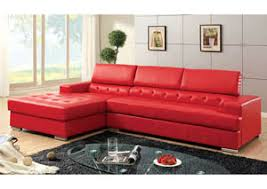 Red Sectional Sofas Roomy Sectional Sofas At Amazing Prices At Our Home Furniture Store