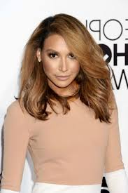 46 yr old celebrity hairstyles haircuts for medium long length hair 46 great medium hairstyles