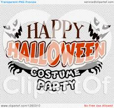 happy halloween clipart five movies for your monday halloween the utah statesman paw
