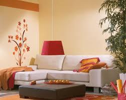 Wanddekoration Wohnzimmer Modern Zeitgenössisch Wohnzimmerwand Dekorieren Deko Wohnzimmer Nzcen Com