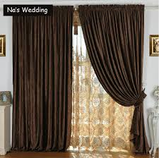 panel fabric picture more detailed picture about na u0027s double