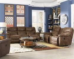 laz boy reclining sofa lazboy440521re994777rs by la z boy at schewels va la z boy 440 521