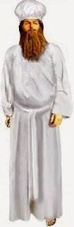 high priest garments pictures emmaus road ministries colors of the ephod part 3 high