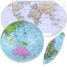 united states globe map 14 world globe earth atlas map geography teaching