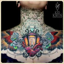 best 25 chest piece ideas on pinterest chest tattoo chest